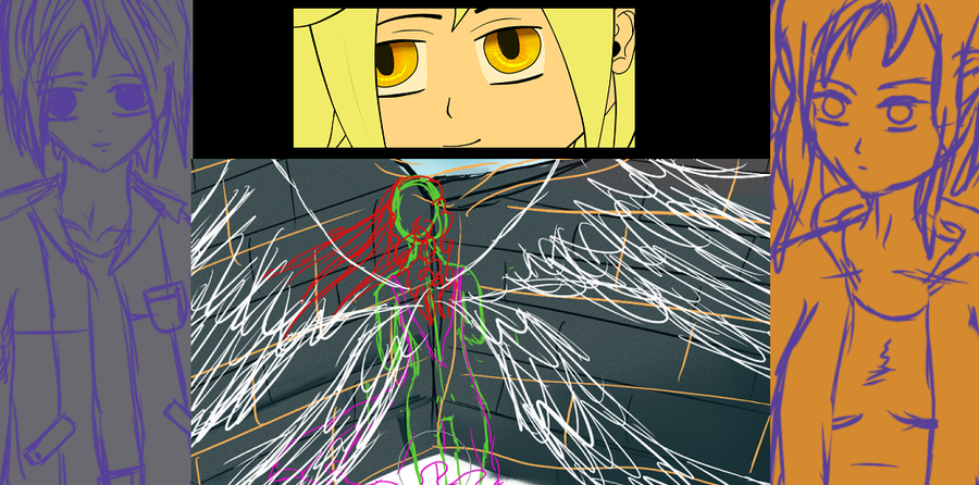 Art progress GO! - Page 2 Wip_2010_by_hyolee123-d353ty7