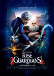 Rise Of The Guardians Movie Reviews