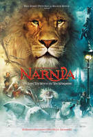 The Chronicles of Narnia 2005 by EspioArtwork31