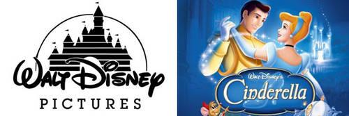 Disney Developing New Live Action CINDERELLA Movie by EspioArtwork31