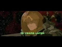Titan AE 15 Years Later by EspioArtwork31