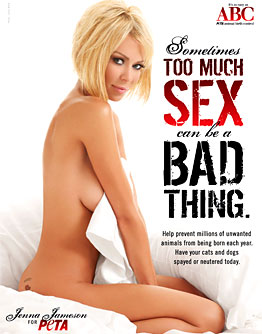 211694-more-nude-peta-celebrities by EspioArtwork31