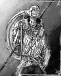 malazan soldier