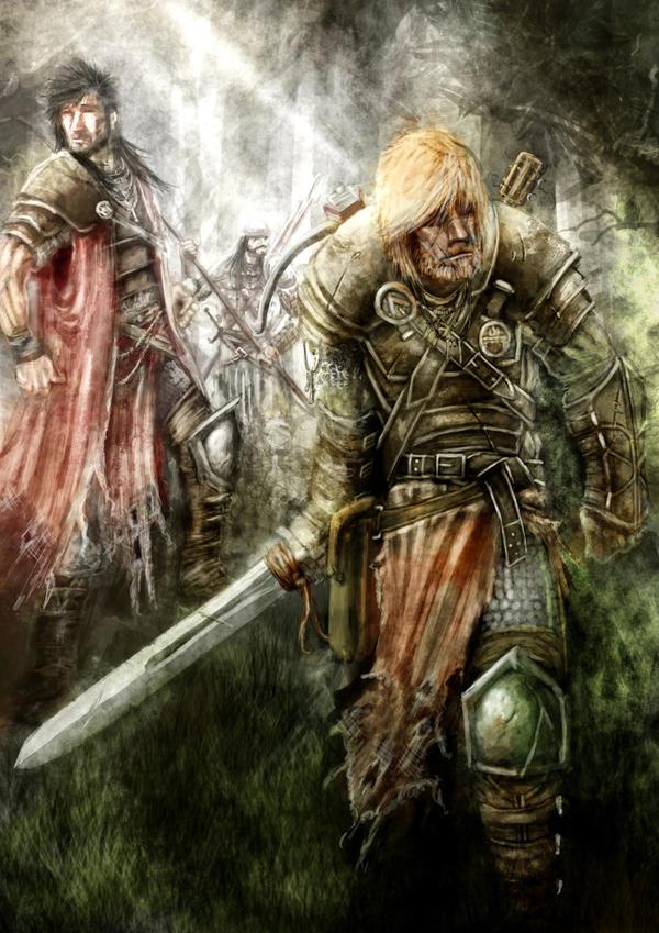 bonehunters malazan empire