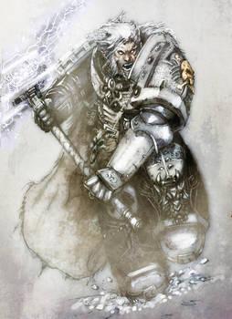 deathwatch_wolf