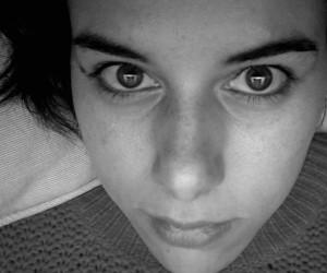 JoanaMrq's Profile Picture