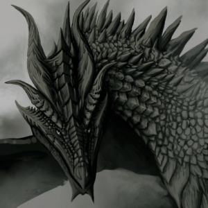 eonaris's Profile Picture