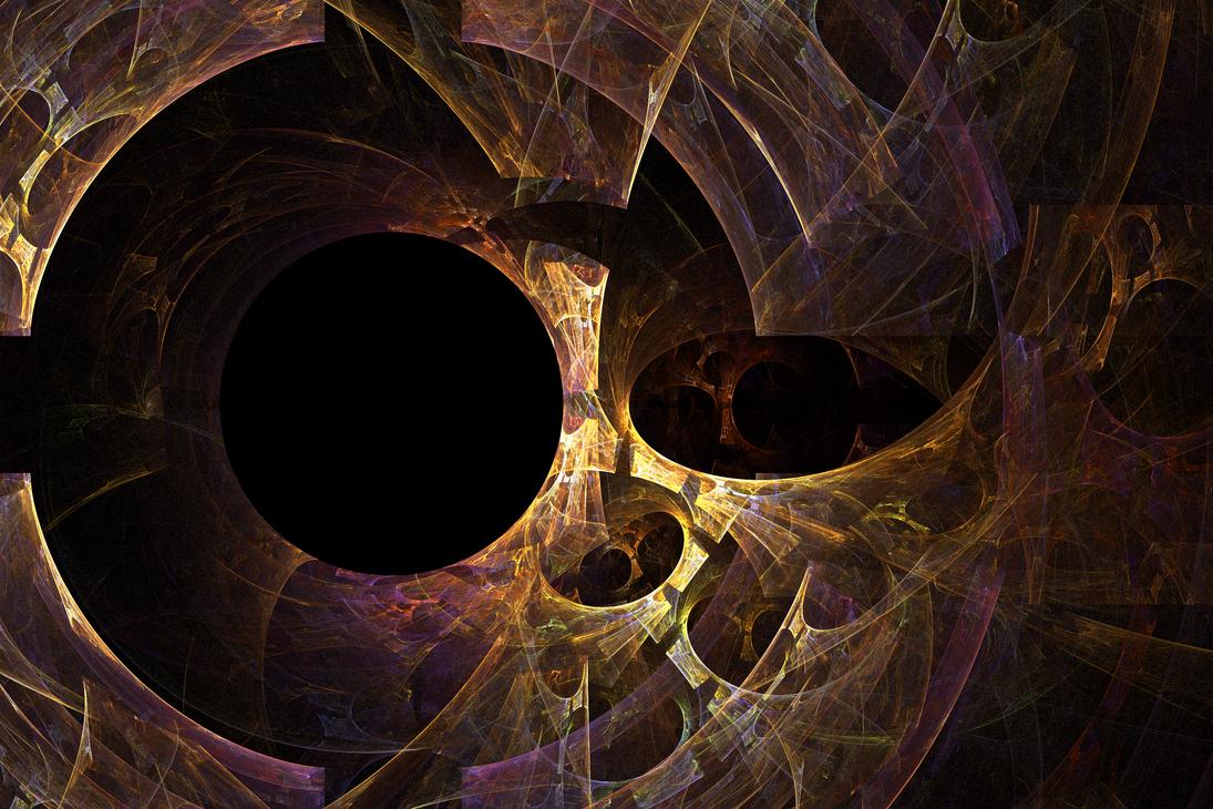 Lucid Clockwork by eonaris