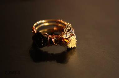 Ring by eonaris