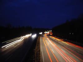 Highway 02 by garan-xp
