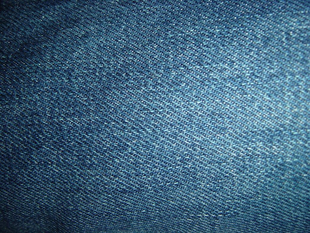 Fabric - Jeans by garan-xp