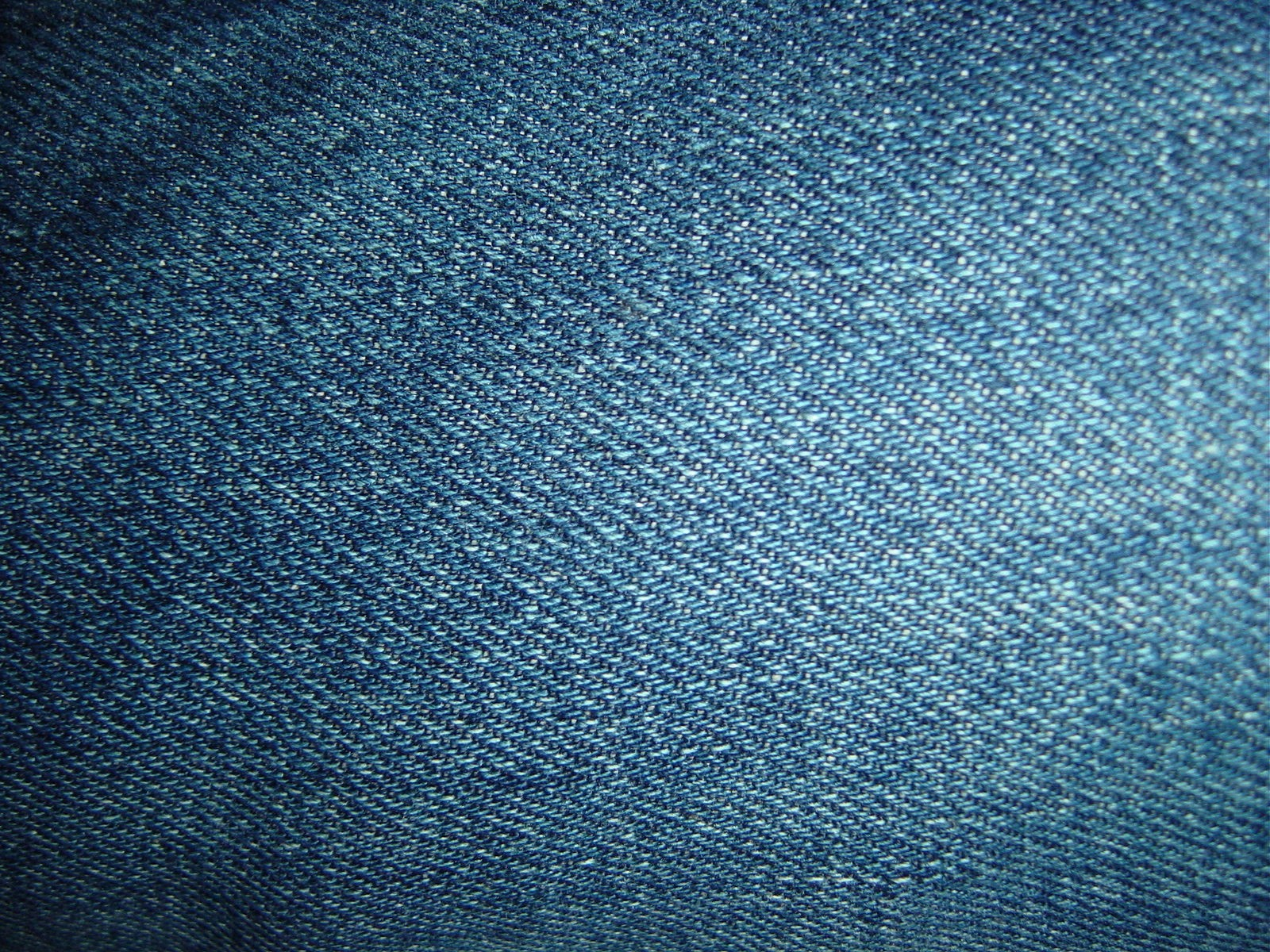 Fabric - Jeans