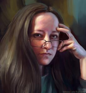 DalfaArt's Profile Picture