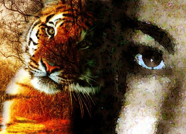 verojessi's Profile Picture