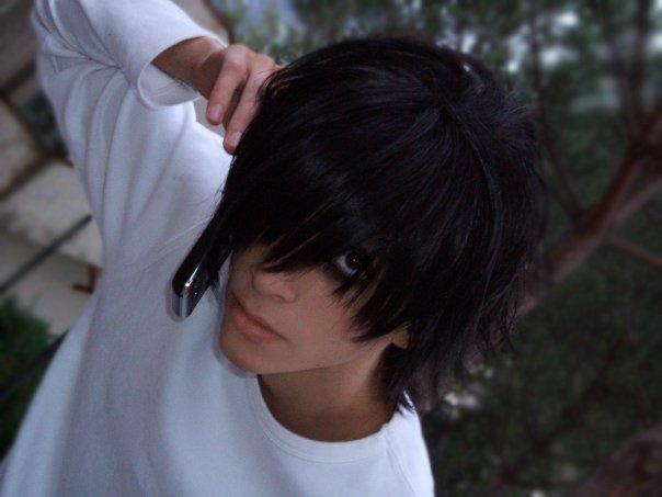 C4ppi3's Profile Picture