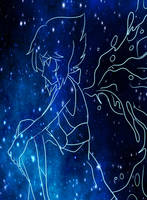 Lapis Lazuli by AnimeGirl832