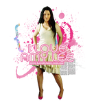 I love Amy Lee ID