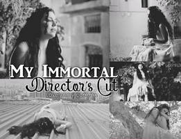Evanescence My Immortal (Director's Cut) VIDEO
