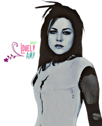Amy Lee PNG 026