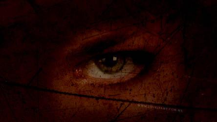 Evanescence Lies