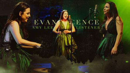 Amy Listener