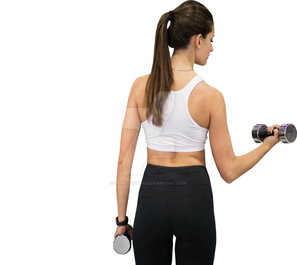 GYM PNG 2 + Free Download Link!! by princesiitha