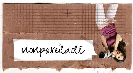 Nonpareildoll3 by nonpareildoll