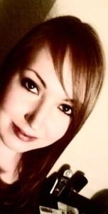 OrchidsInAutumn's Profile Picture