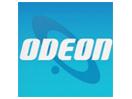 Odeon tv by Timebokan1