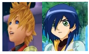 Ventus x Fabia Stamp by L-fangirl-101