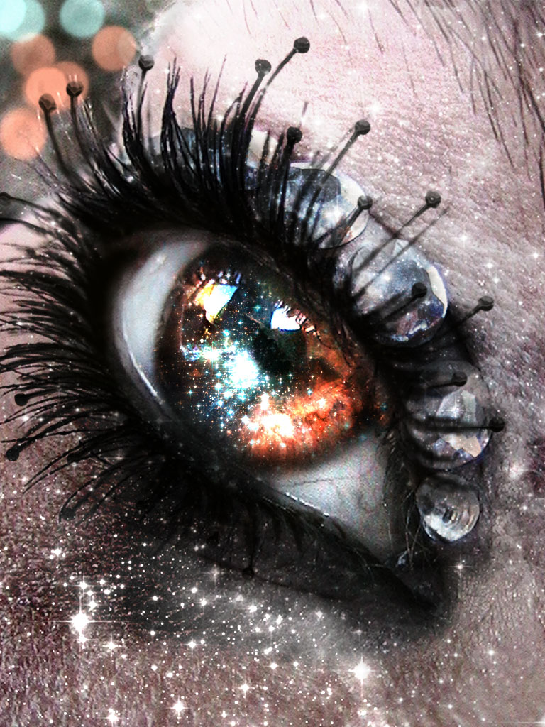 Eyes - Page 2 Eye_sparkles_by_banana_vs_humans-d33gzrf