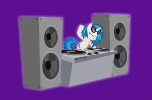 futzi01-Pony-Archive's Profile Picture