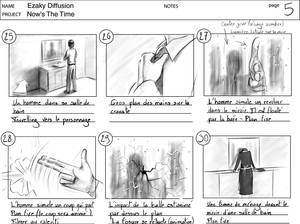 Storyboard Page 05