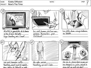 Storyboard Page 07