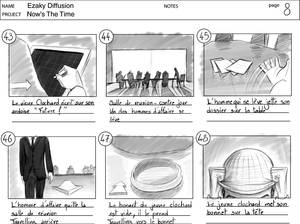 Storyboard Page 08
