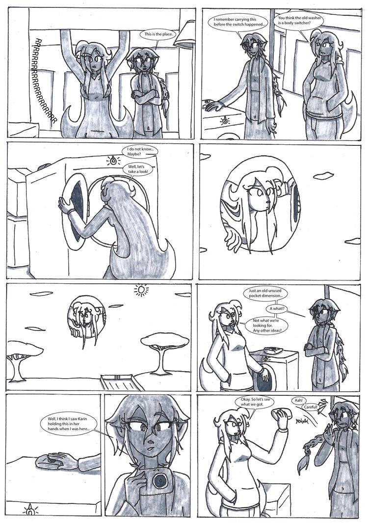 S02-06 by misterj02