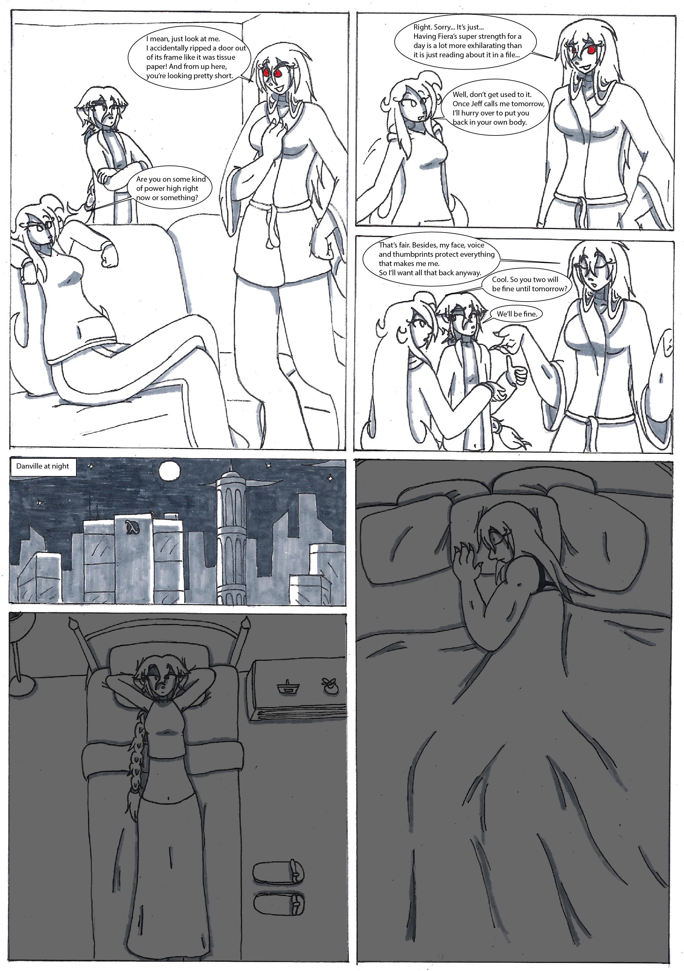 S02-14 by misterj02