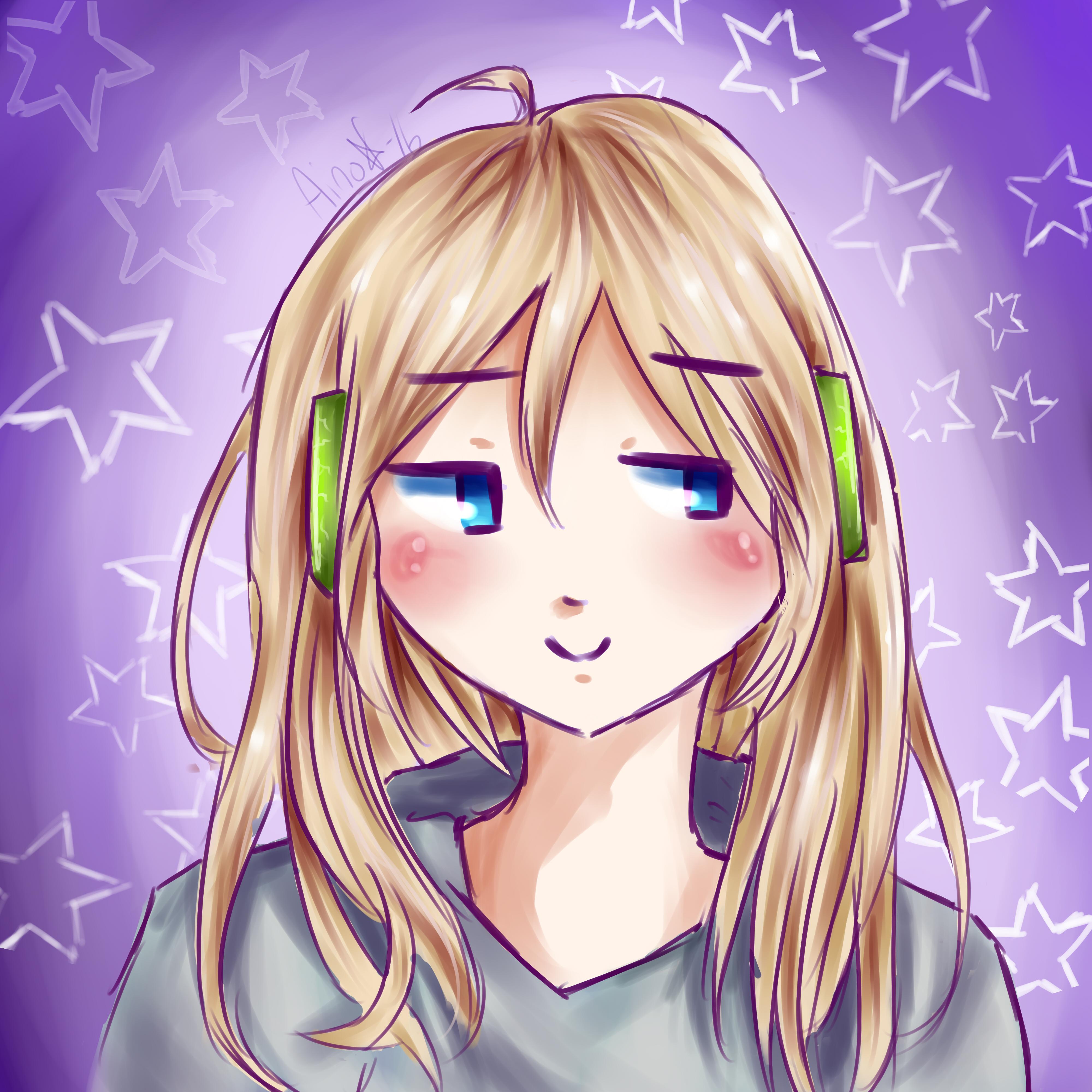 mangakokki's Profile Picture