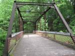 Bridge Stock 02