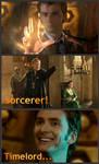 Sorcery!!! 02