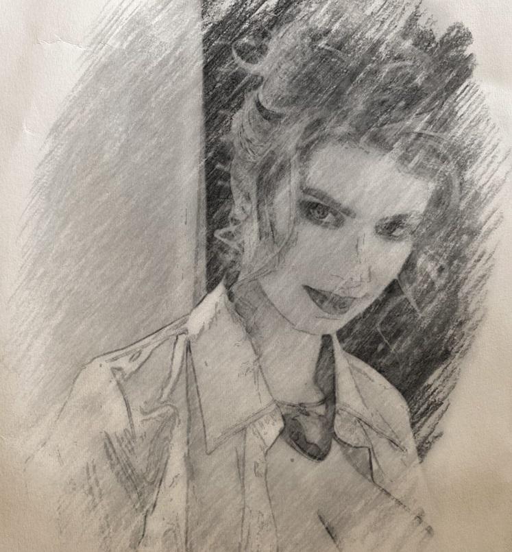 Hartlova katarina Katerina Hartlova
