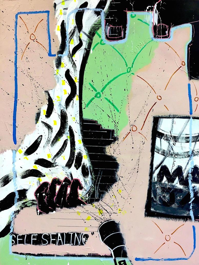 Mason Jar by JonnyPenn