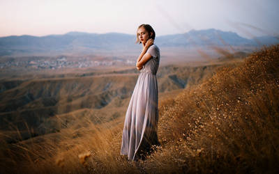 Dresswe Fashion Reviews by DressweReviews