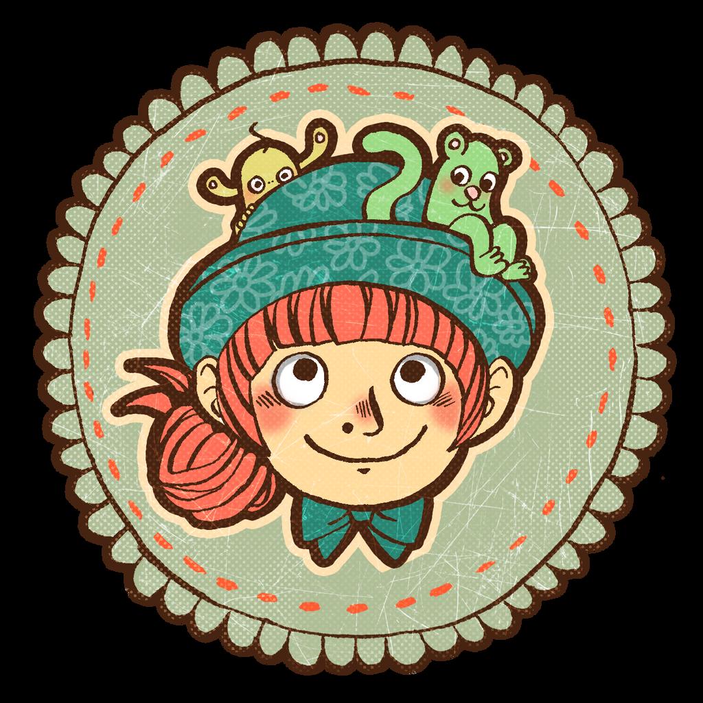 Kaos-Felida's Profile Picture