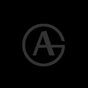 Ag555's Profile Picture