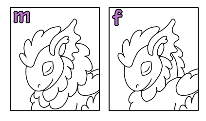 base_differences_by_keatoncatdragon-dc25ihn.png