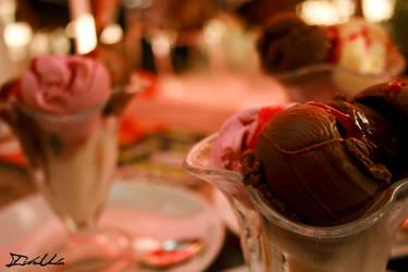 Dondurma - Ice Cream by ishn
