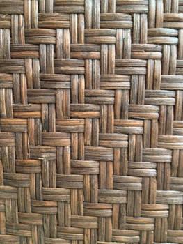 Weave texture creative commons