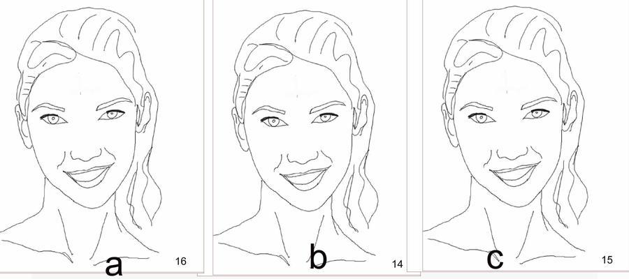 quiz t6 by roxanne88