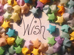 Wish upon a star by KiwiKassa